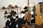 display-racks