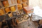 hat-tools